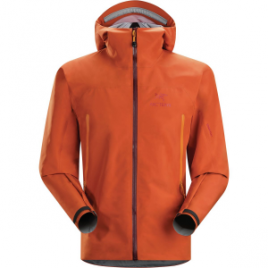 Arc'teryx Zeta LT Jacket – Men's