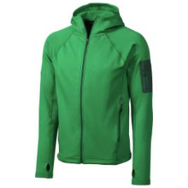 Marmot Stretch Fleece Hooded Jacket – Men's
