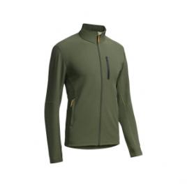 Icebreaker Ika Softshell Jacket – Mens