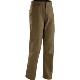 Arc'teryx Alden Pant – Men's
