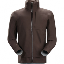 Arc'teryx Interstate Jacket – Men's