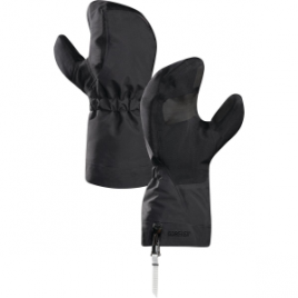 Arc'teryx Lithic Gore-Tex Mitten – Men's