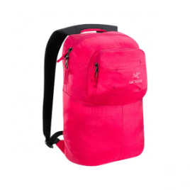 Arc'teryx Cambie Backpack – 732cu in