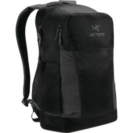 Arc'teryx Kitsilano Backpack – 1220cu in