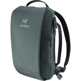 Arc'teryx Blade 6 Backpack – 366cu in