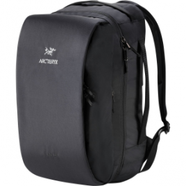 Arc'teryx Blade 28 Backpack – 1708cu in