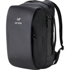 Arc'teryx Blade 28 Backpack – 1708cu in