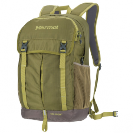 Marmot Salt Point Backpack – 1830cu in