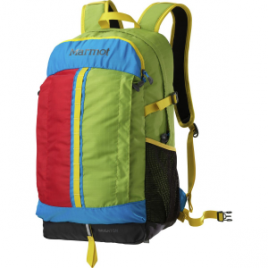 Marmot Brighton Backpack – 1830cu in