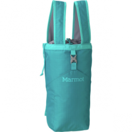 Marmot Urban Hauler – Small