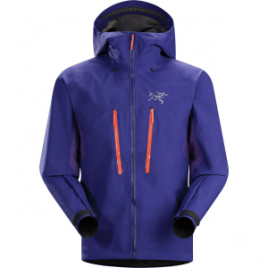 Arc'teryx Procline Comp Jacket – Men's
