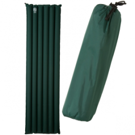 Big Agnes Iron Mountain Air Sleeping Pad
