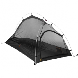 Big Agnes Seedhouse Tent: 1-Person 3-Season – Limited Edition