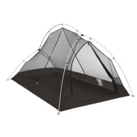 Big Agnes Seedhouse Tent: 2-Person 3-Season – Limited Edition