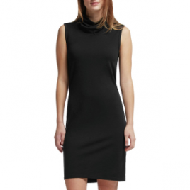 Icebreaker Aria Sleeveless Dress – Women's