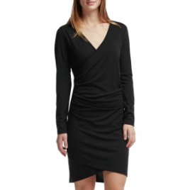 Icebreaker Aria Dress – Women's