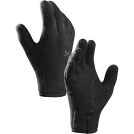 Arc'teryx Delta Glove – Men's