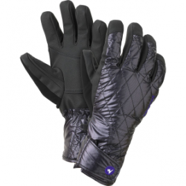Marmot Bretton Glove – Women's