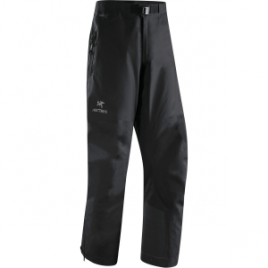 Arc'teryx Beta AR Pant – Men's