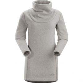 Arc'teryx Desira Tunic – Women's