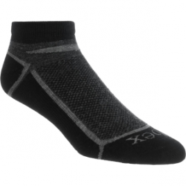 Ibex Lite Low Cut Sock