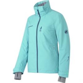 Mammut Robella HS Jacket – Women's