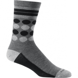 Icebreaker Lifestyle Fine Gauge Ultra Light Crew Sock – Women's