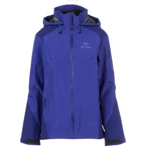 983d2b5fdc Arc'teryx Theta AR Jacket - Women's - ProLite Gear