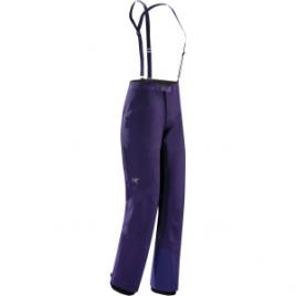 Arc'teryx Procline FL Pant – Women's