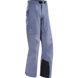 Arc'teryx Beta AR Pant – Women's