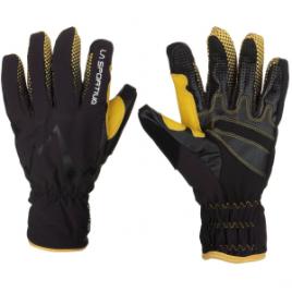 La Sportiva Skimo Glove