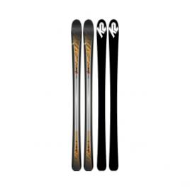 K2 iKonic 85Ti Ski