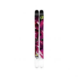 K2 Remedy 112 Ski – Women's