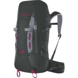 Mammut Trea Element 35 Backpack – 2135cu in