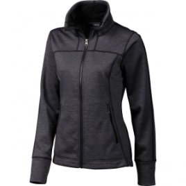Marmot Kenzie Fleece Jacket – Women's