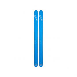 DPS Skis Lotus 120 Spoon Ski