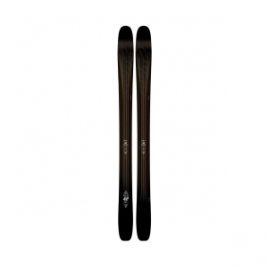 K2 Pinnacle 118 Ski