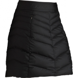 Marmot Banff Insulated Skirt – Women's