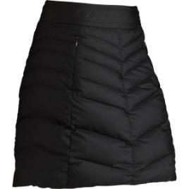 Marmot Banff Insulated Skirt – Women's