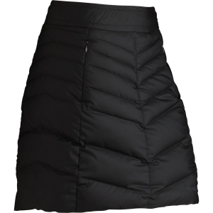 Marmot Banff Insulated Skirt Women S Prolite Gear