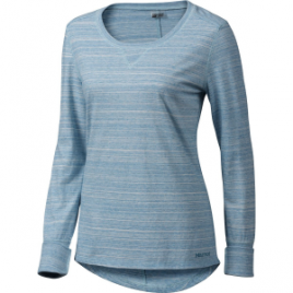 Marmot Alyssa Shirt – Long-Sleeve – Women's