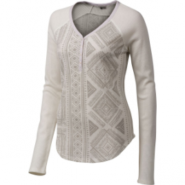 Marmot Karla Shirt – Long-Sleeve – Women's