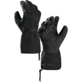 Arc'teryx Lithic Gore-Tex Glove