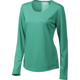 Marmot Essential Shirt – Long-Sleeve – Women's