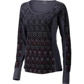 Marmot Gabby Shirt – Long-Sleeve – Women's