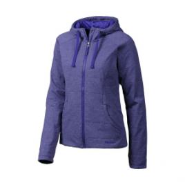 Marmot Corey Hooded Jacket – Women's