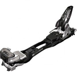 Marker Baron 13 EPF Ski Binding