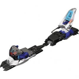 Marker Schizo 11 Ski Binding