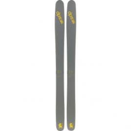 DPS Skis Wailer 112RPC Pure3 Ski