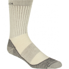 Icebreaker Hike Basic Crew Medium Socks – 3-Pack – Men's